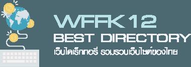 www.wffk12.org